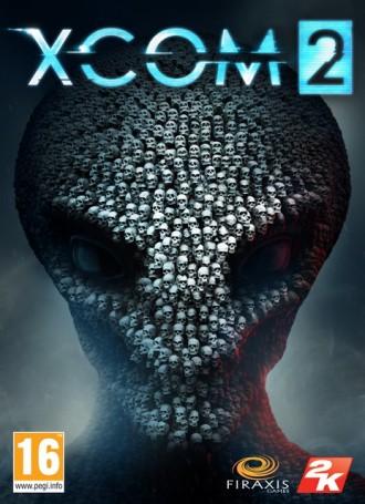 XCOM 2 | MacOSX Free Download